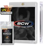 BCW Magnetic Card Holder – 55 PT.